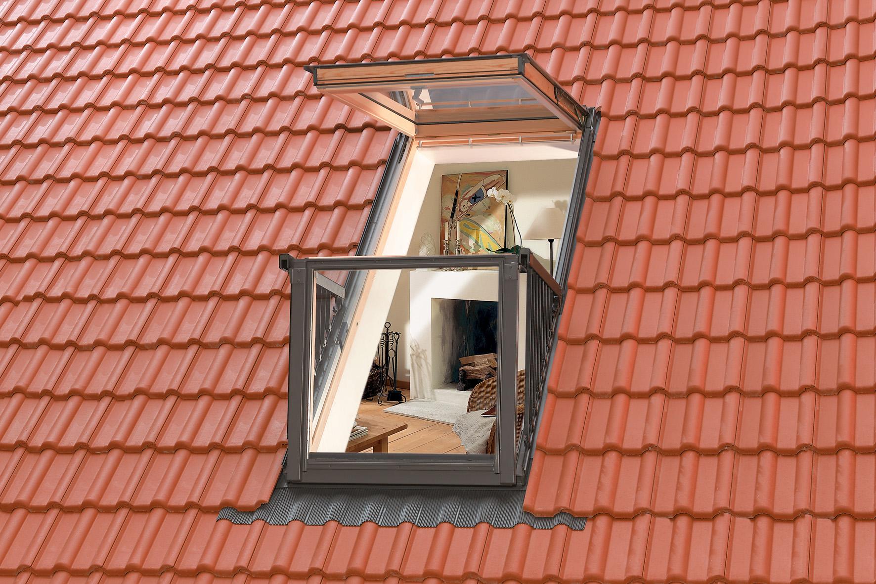 """Мансардные окна velux, цены, размеры, отзывы на """"велюкс""""."""