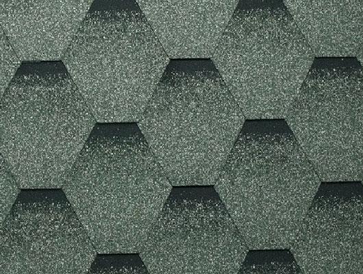 Гидроизоляции глину для сертификат на